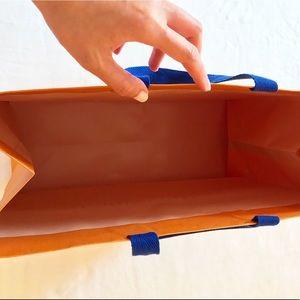 Louis Vuitton Bags - Louis Vuitton Paper Bag